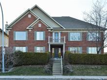 Condo / Appartement à louer à Brossard, Montérégie, 8200, Avenue  Oceanie, app. 5, 23837434 - Centris