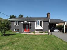 Maison à vendre à Victoriaville, Centre-du-Québec, 29, Rue  Grégoire, 9655548 - Centris