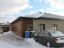 House for sale in Chicoutimi (Saguenay), Saguenay/Lac-Saint-Jean, 2116, Rue  Gaston-L.-Tremblay, 17094874 - Centris