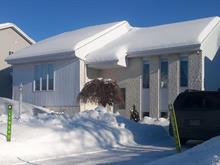 House for sale in Mascouche, Lanaudière, 609, Rue  Duhamel, 15687302 - Centris