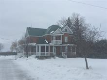 House for sale in Bristol, Outaouais, 15, Chemin  Sixth Line Est, 21647429 - Centris
