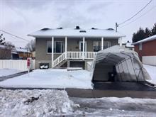House for sale in Rivière-des-Prairies/Pointe-aux-Trembles (Montréal), Montréal (Island), 1103, 15e Avenue (P.-a.-T.), 25915352 - Centris