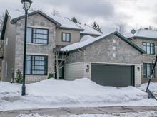 House for sale in Aylmer (Gatineau), Outaouais, 97, Rue du Jockey, 23111479 - Centris