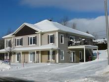 Condo for sale in Rock Forest/Saint-Élie/Deauville (Sherbrooke), Estrie, 4236, Rue  Pavillon, 9846496 - Centris