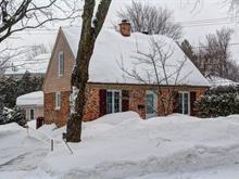 House for sale in Sainte-Foy/Sillery/Cap-Rouge (Québec), Capitale-Nationale, 2175, Rue du Parc-Bourbonnière, 13353321 - Centris