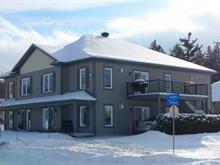 Condo à vendre à Rock Forest/Saint-Élie/Deauville (Sherbrooke), Estrie, 4269, Rue  Pavillon, 14636718 - Centris