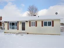 House for sale in Rock Forest/Saint-Élie/Deauville (Sherbrooke), Estrie, 1463, Rue  Mirka, 12139161 - Centris