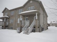 Condo for sale in Aylmer (Gatineau), Outaouais, 20, Rue du Conservatoire, apt. 3, 9215390 - Centris