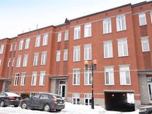 Condo à vendre à Mercier/Hochelaga-Maisonneuve (Montréal), Montréal (Île), 565, Rue  Préfontaine, app. 2, 18543909 - Centris