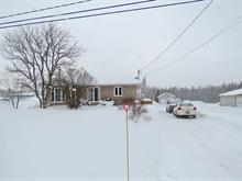 House for sale in La Baie (Saguenay), Saguenay/Lac-Saint-Jean, 2740, boulevard de la Grande-Baie Nord, 24088651 - Centris