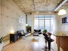 Condo / Appartement à louer à Le Plateau-Mont-Royal (Montréal), Montréal (Île), 4225, Rue  Saint-Dominique, app. 605, 17534373 - Centris