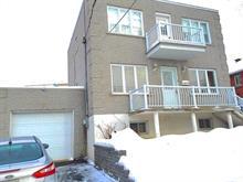 Duplex for sale in Montréal-Nord (Montréal), Montréal (Island), 10411 - 10413, Avenue  LeBlanc, 20727693 - Centris