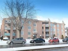 Condo à vendre à Repentigny (Repentigny), Lanaudière, 1263, boulevard  Iberville, app. 403, 16107932 - Centris