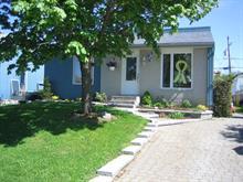 House for sale in Les Chutes-de-la-Chaudière-Est (Lévis), Chaudière-Appalaches, 972, Rue de la Lorraine, 26972162 - Centris