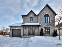 Maison à vendre à Aylmer (Gatineau), Outaouais, 22, Rue  Clarence, 27987689 - Centris