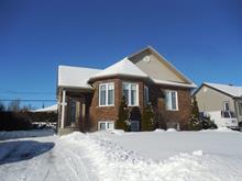Maison à vendre à Granby, Montérégie, 422, Rue  Georges-Cros, 14369662 - Centris
