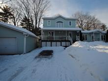 Maison à vendre à Aylmer (Gatineau), Outaouais, 43, Rue  Hawthorne, 25413348 - Centris