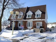 Maison à vendre à Rivière-des-Prairies/Pointe-aux-Trembles (Montréal), Montréal (Île), 12688, Place  Simon-Després, 9262684 - Centris