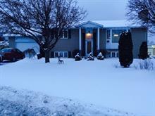 Maison à vendre à Granby, Montérégie, 450, Rue  Duvernay, 27775696 - Centris