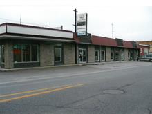 Commercial building for sale in Acton Vale, Montérégie, 1160 - 1167, Rue  Daigneault, 13919184 - Centris