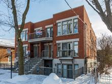 Condo à vendre à Mercier/Hochelaga-Maisonneuve (Montréal), Montréal (Île), 320, Rue  Paul-Pau, 27766396 - Centris