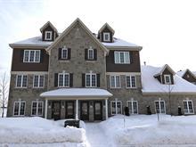 Condo / Appartement à vendre à Les Rivières (Québec), Capitale-Nationale, 2829, Rue de La Havane, 27285447 - Centris