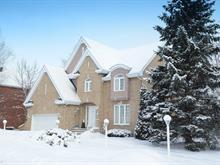 House for sale in Repentigny (Repentigny), Lanaudière, 860, Rue  Delacroix, 26681219 - Centris
