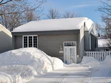 House for sale in Sainte-Foy/Sillery/Cap-Rouge (Québec), Capitale-Nationale, 1573, Avenue de la Famille, 15883271 - Centris