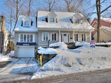 House for sale in Sainte-Julie, Montérégie, 22, Avenue du Mont-Saint-Bruno, 23195353 - Centris