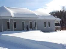 House for sale in Saint-Alexis-des-Monts, Mauricie, 1450, Rang  Saint-Joseph, 12542334 - Centris