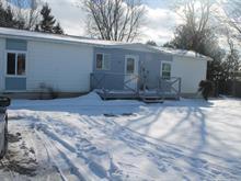 Maison mobile à vendre à Saint-Patrice-de-Sherrington, Montérégie, 305, Rue  Saint-Patrice, 17589859 - Centris