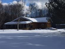 Maison à vendre à Lac-des-Plages, Outaouais, 19, Chemin du Lac-Lévesque, 22094181 - Centris