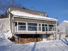 Maison à vendre à La Haute-Saint-Charles (Québec), Capitale-Nationale, 11755, Rue  De Guise, 14736235 - Centris