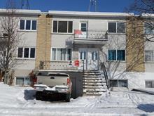 Triplex for sale in Anjou (Montréal), Montréal (Island), 7041 - 7045, Avenue  Azilda, 28697648 - Centris