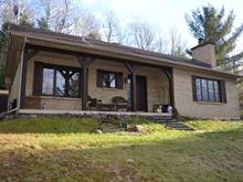 Maison à vendre à Saint-Sauveur, Laurentides, 810, Chemin des Pins Ouest, 12304841 - Centris