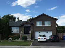 House for sale in Dollard-Des Ormeaux, Montréal (Island), 2901, Rue  Lake, 12697465 - Centris