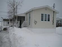 Mobile home for sale in Terrebonne (Terrebonne), Lanaudière, 13, Rue  Bellevue, 14230588 - Centris