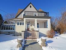 House for sale in Chambly, Montérégie, 354, Rue  Martel, 16174883 - Centris