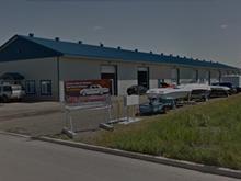 Local industriel à vendre à L'Assomption, Lanaudière, 50, Rue  Arboit, local I, 10407397 - Centris