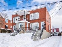 Duplex for sale in Jacques-Cartier (Sherbrooke), Estrie, 126 - 128, Rue  Morris, 26414163 - Centris