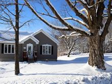 House for sale in Stukely-Sud, Estrie, 629, Chemin des Carrières, 22314122 - Centris