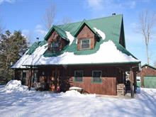 Hobby farm for sale in Saint-Lazare, Montérégie, 3607, Chemin  Sainte-Angélique, 17621915 - Centris