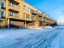 Condo for sale in Dorval, Montréal (Island), 500, Avenue  Mousseau-Vermette, apt. 112, 13434876 - Centris