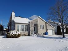 House for sale in Saint-Constant, Montérégie, 50, Rue  Veillette, 25558394 - Centris