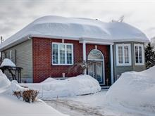 House for sale in La Haute-Saint-Charles (Québec), Capitale-Nationale, 1259, Rue  Andante, 21413380 - Centris