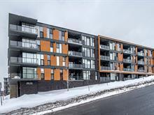 Condo à vendre à Beauport (Québec), Capitale-Nationale, 1310, boulevard des Chutes, app. 102, 28759100 - Centris