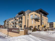 Condo for sale in Lachine (Montréal), Montréal (Island), 750, 32e Avenue, apt. 210, 10649096 - Centris