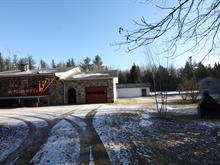 Maison à vendre à Frelighsburg, Montérégie, 13, Chemin des Sapins, 22555351 - Centris