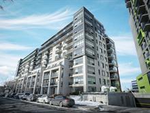 Condo for sale in Côte-des-Neiges/Notre-Dame-de-Grâce (Montréal), Montréal (Island), 7501, Avenue  Mountain Sights, apt. 202, 17156359 - Centris