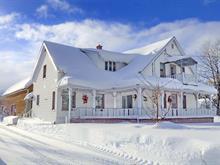Maison à vendre à La Doré, Saguenay/Lac-Saint-Jean, 3941, Rue des Peupliers, 9742796 - Centris